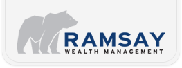 Ramsay Wealth Management